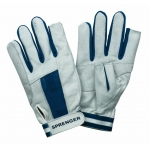 Sailing Gloves without 2 fingers