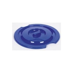 LID FOR WASHING BOWL ROUND Plastikinis dangtis
