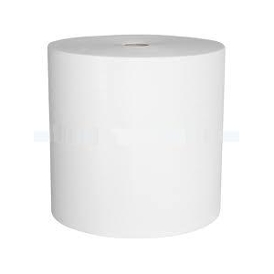 White paper towel roll 37x36, 4-ply, 1000pcs