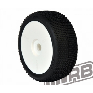 RB THYPON SUPER SOFT ON RIM