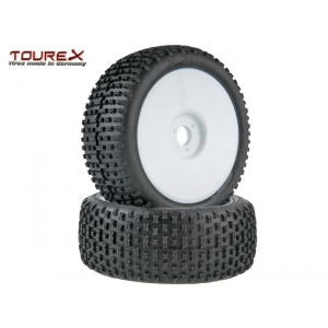 Tourex Tyre X300 Super Soft