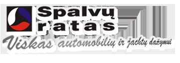 Jachtų ir automobilių dažai, auto dažų gamyba ir  remonto prekės Kaune, internetinė parduotuvė, aerozolinių balionėlių pildymas