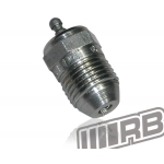 RB Glowplug TURBO Special 5 Buggy