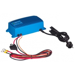 Blue Smart IP67 įkroviklis 12V 13A