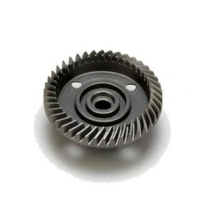 CONICAL GEAR 42T MBX-6