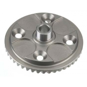 CONICAL GEAR 44T