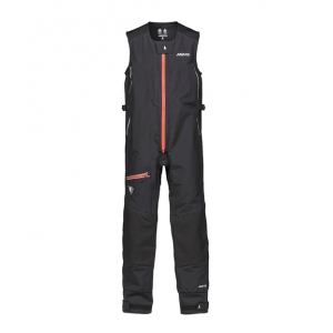 Musto MPX Race Salopettes Black L