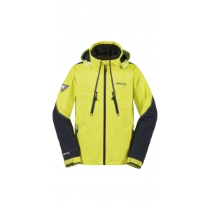 Musto MPX Race Light Jacket Sulpurspring L