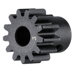 PINION GEAR 13T