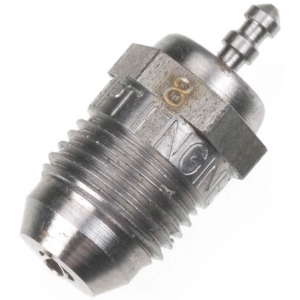 RB Glowplug CP-02 TURBO No.8